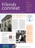 Issue 4 Autumn 2003